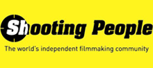 SHOOTING_PEOPLE