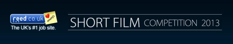filmcomplogo-reedlogo