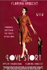 love-story-poster