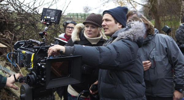 thomasvinterberg-in-action1