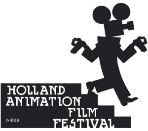 Logo_Holland_Animation_Film_Festival