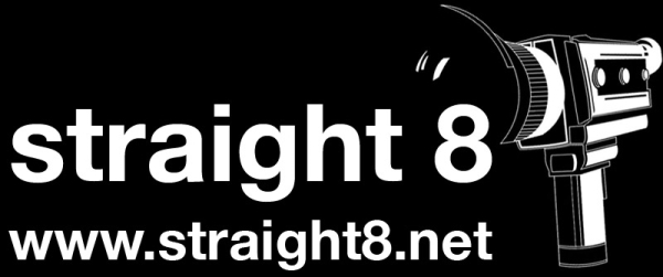straight8 2010 web logo