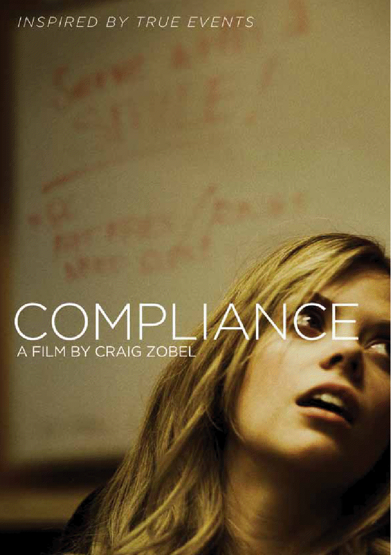 http://sohoshorts.files.wordpress.com/2013/03/compliance-poster.png
