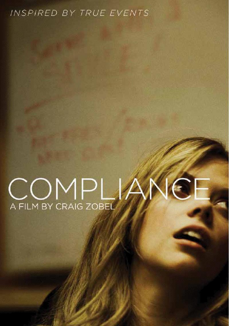https://sohoshorts.files.wordpress.com/2013/03/compliance-poster.png