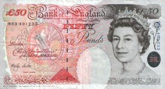 Fifty_Pound_Note_Front