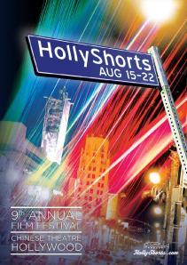 HOLLYSHORTS_2013