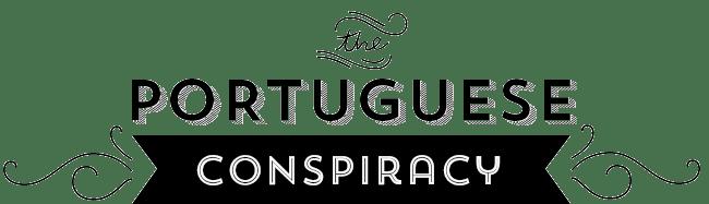 PORTUGUESE CONSPIRACY