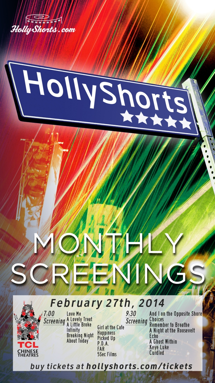 HOLLYSHORTS_Monthlies_poster_Feb