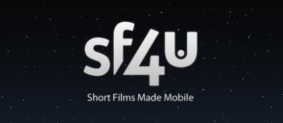 SF4U_Logo