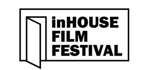 inhouse-web