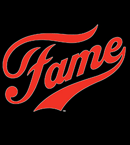 FRI-10-June-2030-FAME-Auditorium-ROSE_THEATRE_THUMB-NAIL